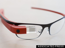 New Google Glass App Wants To Evaluate Your Sex Life