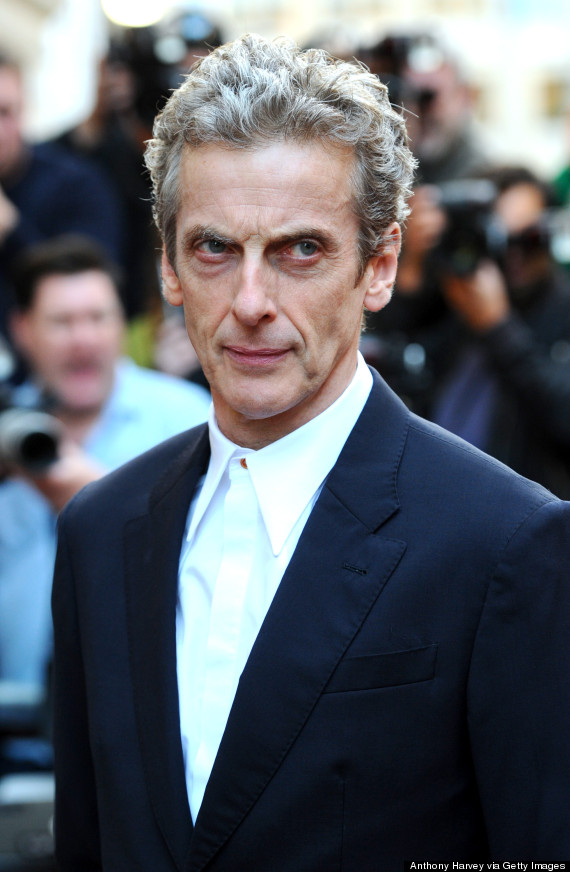 peter capaldi jenna colemanpeter capaldi young, peter capaldi doctor who, peter capaldi gif, peter capaldi jenna coleman, peter capaldi imdb, peter capaldi islington, peter capaldi books, peter capaldi eyes, peter capaldi art, peter capaldi natal chart, peter capaldi class, peter capaldi david bowie, peter capaldi hugh laurie, peter capaldi profile, peter capaldi swearing, peter capaldi audiobook, peter capaldi band, peter capaldi poirot, peter capaldi oscar, peter capaldi playing guitar
