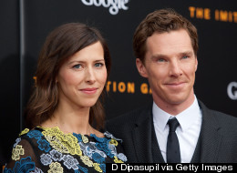 'The Imitation Game' - Success Has Many Fathers...