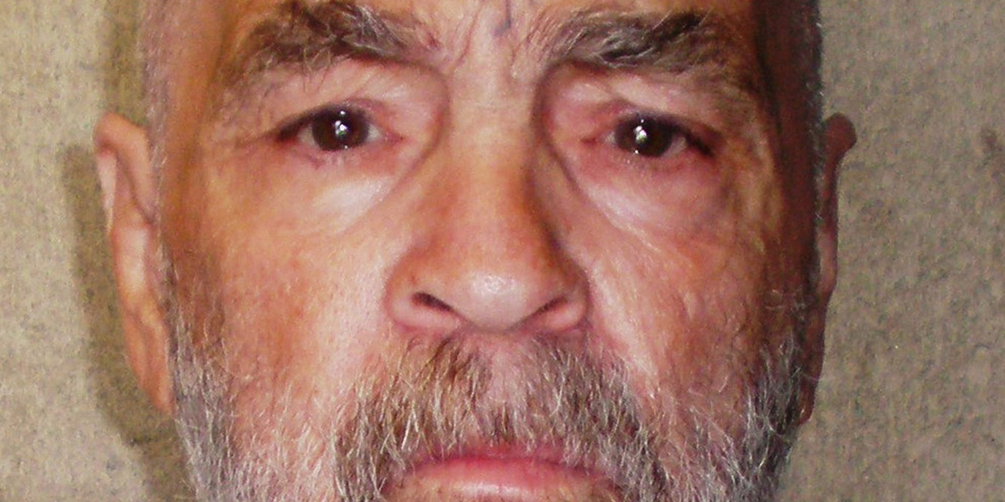 Mass murderer charles manson can get legally married but a lot of gay