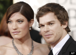 Michaelhalljennifercarpenter