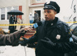 10 Things We've Accidentally Learned From Crime Dramas (PHOTOS)