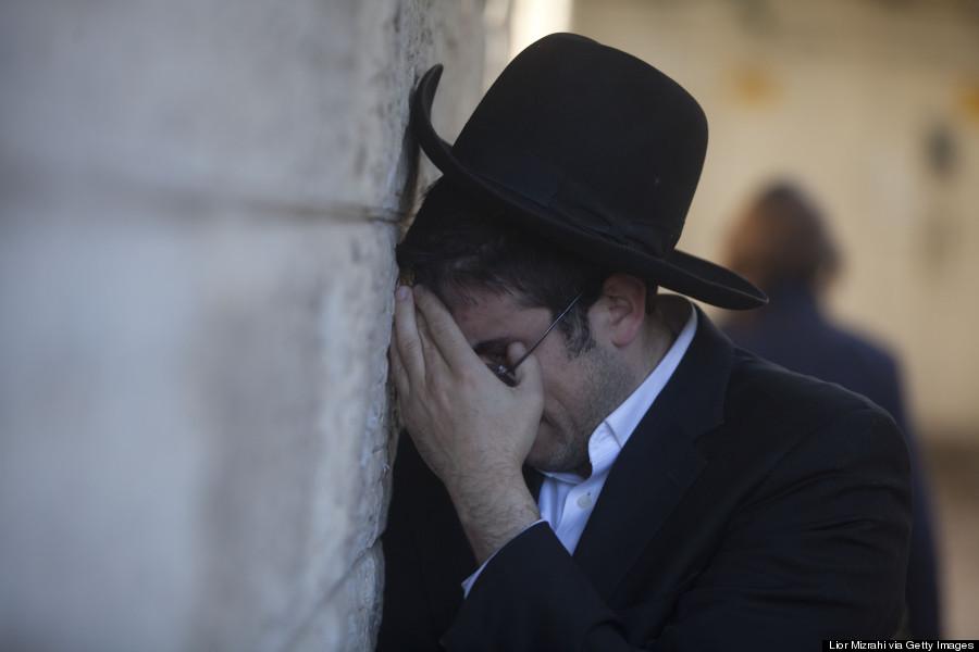 jerusalem synagogue 18