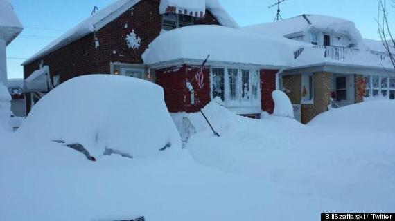 buffalo snow 2