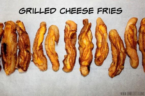 grilledcheesefries