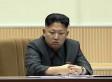 UN Committee: North Korea Should Go Before International Criminal Court