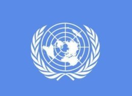 Un Internet Regulation