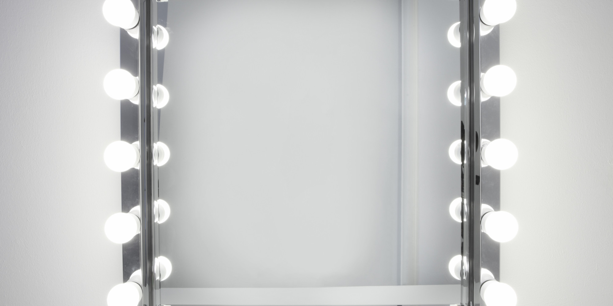 give your mirrors a streak free shine using only shaving cream and give your mirrors a streak free shine using only shaving cream and a towel huffpost