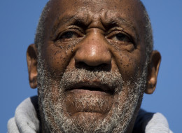 Janice Dickinson Alleges That She Was 'Sexually Assaulted' By Bill Cosby