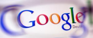 Google Daten Gespeichert