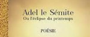Adel Le Smite
