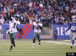 DeSean Jackson Touchdown: Receiver's 65-Yard Punt Return Caps Eagles Comeback (VIDEO)