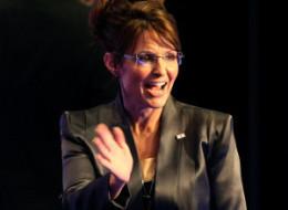 Sarah Palin President 2012 Poll