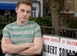 EastEnders: A Key Face Quits The Square