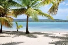 Karibik | Bild: Travelzoo