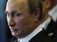 Putin Backs Deeper Ties With North Korea