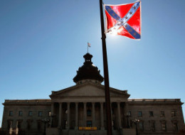South Carolina Confederacy Celebration Controversy