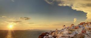 Greece Recovery