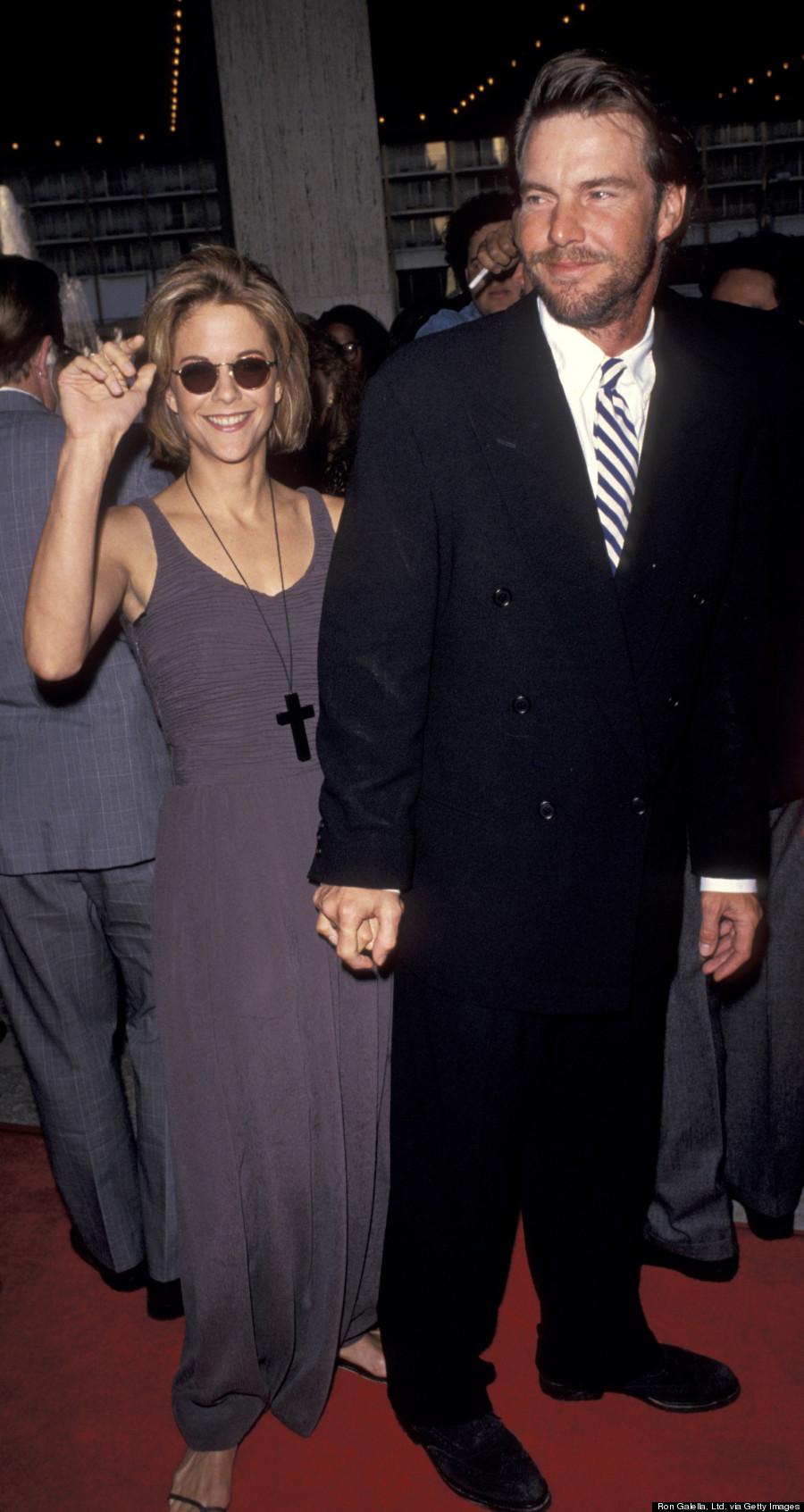 meg ryan 1993