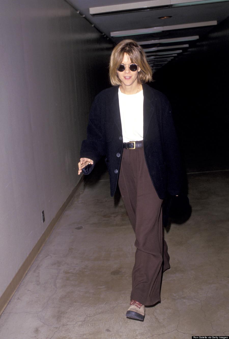 meg ryan 1994