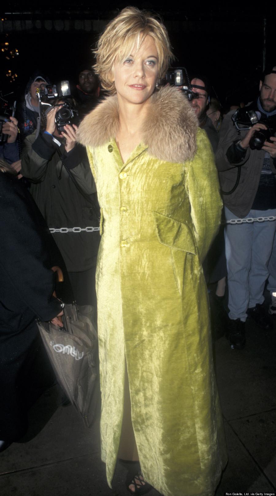 meg ryan 1997