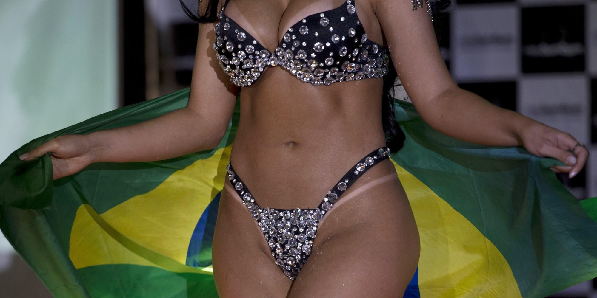 krasivaya-popa-brazilyanki