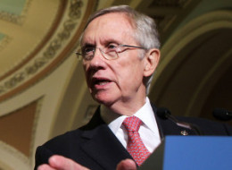 Harry Reid Gop Mental Capacity