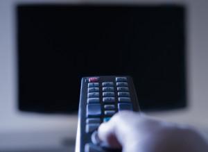 TELEVISION ANALOGA