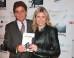 «La jeune millionnaire d'Éliane Gamache Latourelle», le livre qui vous rendra riche... de bonheur (ENTREVUE/ PHOTOS)