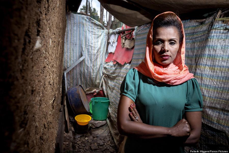 ethiopia sanitation