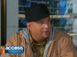 Garth Brooks Doesn't Even Pause To Breathe While Perfectly Describing Parenthood