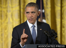 GOP Says Obama Pushes Popular Immigration Policies to Win Votes. Er, That's Called Democracy.