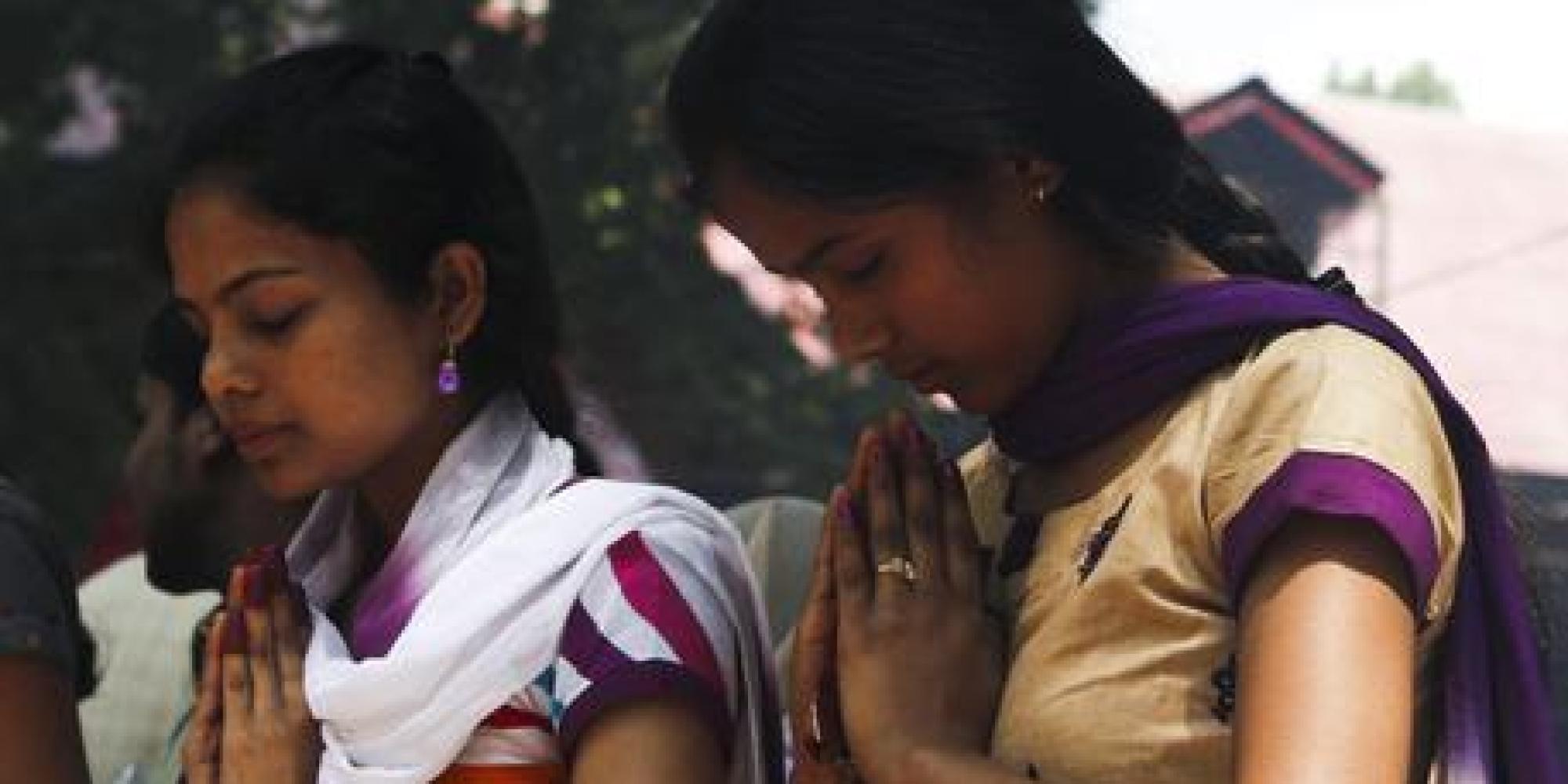 Matrimonio Combinato In Kosovo : O india facebook g