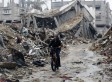 Israel To Cooperate With UN Chief's Gaza War Inquiry