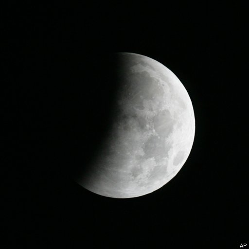 Moon Eclipse Tonight http://atlantisonline.smfforfree2.com/index.php?topic=26816.0