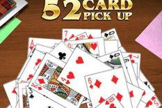52 card pickup | Bild: AOL