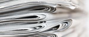 RACISM NEWSROOM