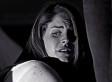 Lana Del Rey In Shocking Music Video Rape Scene