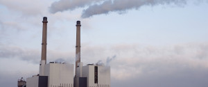 Big Polluter