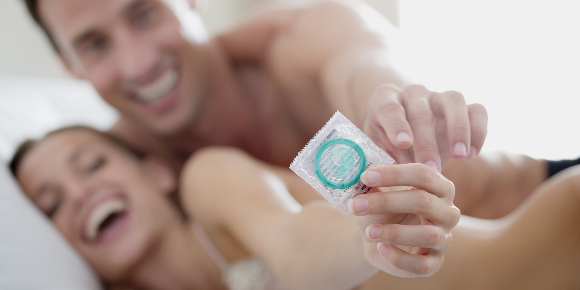 safe sex with herpes condoms forum
