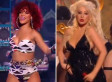 Rihanna, Christina Aguilera Performances Prompt 'X Factor' Ofcom Investigation