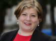 Emily Thornberry's 'White Van' Tweet From Rochester Is A PR Nightmare