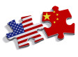 Is America Ready for China as an 'Equal Brother?'