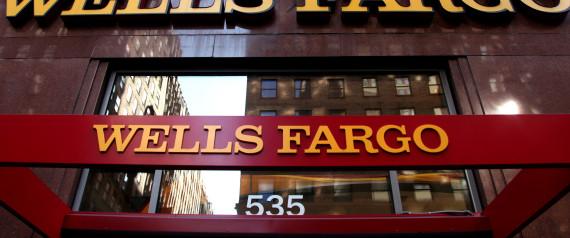 Wells Fargo Will Lower Interest Rates On Certain Student
