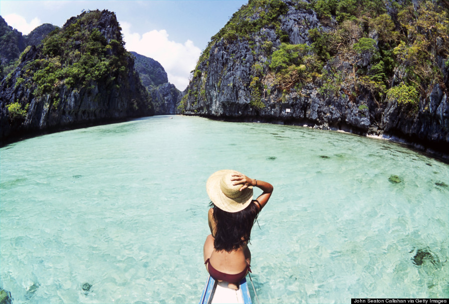 el nido big and beautiful singles El nido a little over p5000 in 5 days: budget travel guide to you can witness beautiful sunsets it also is home to el nido's of small and big.