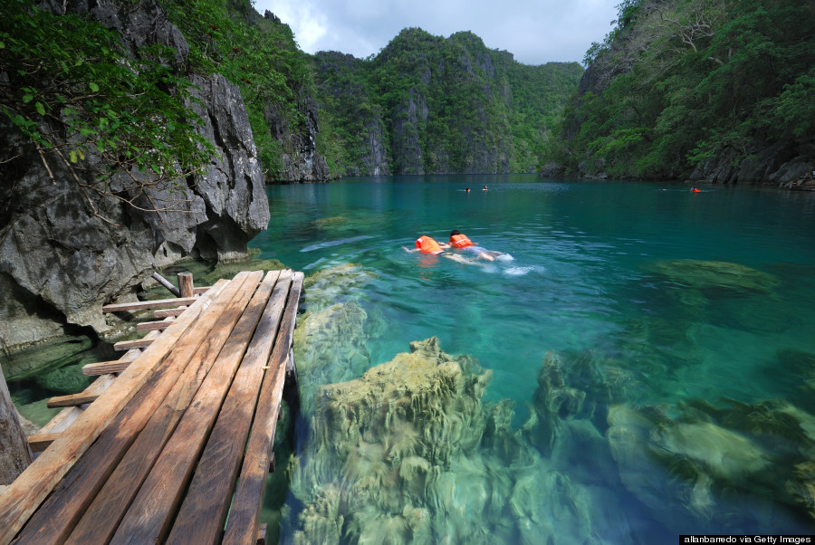 Image result for palawan