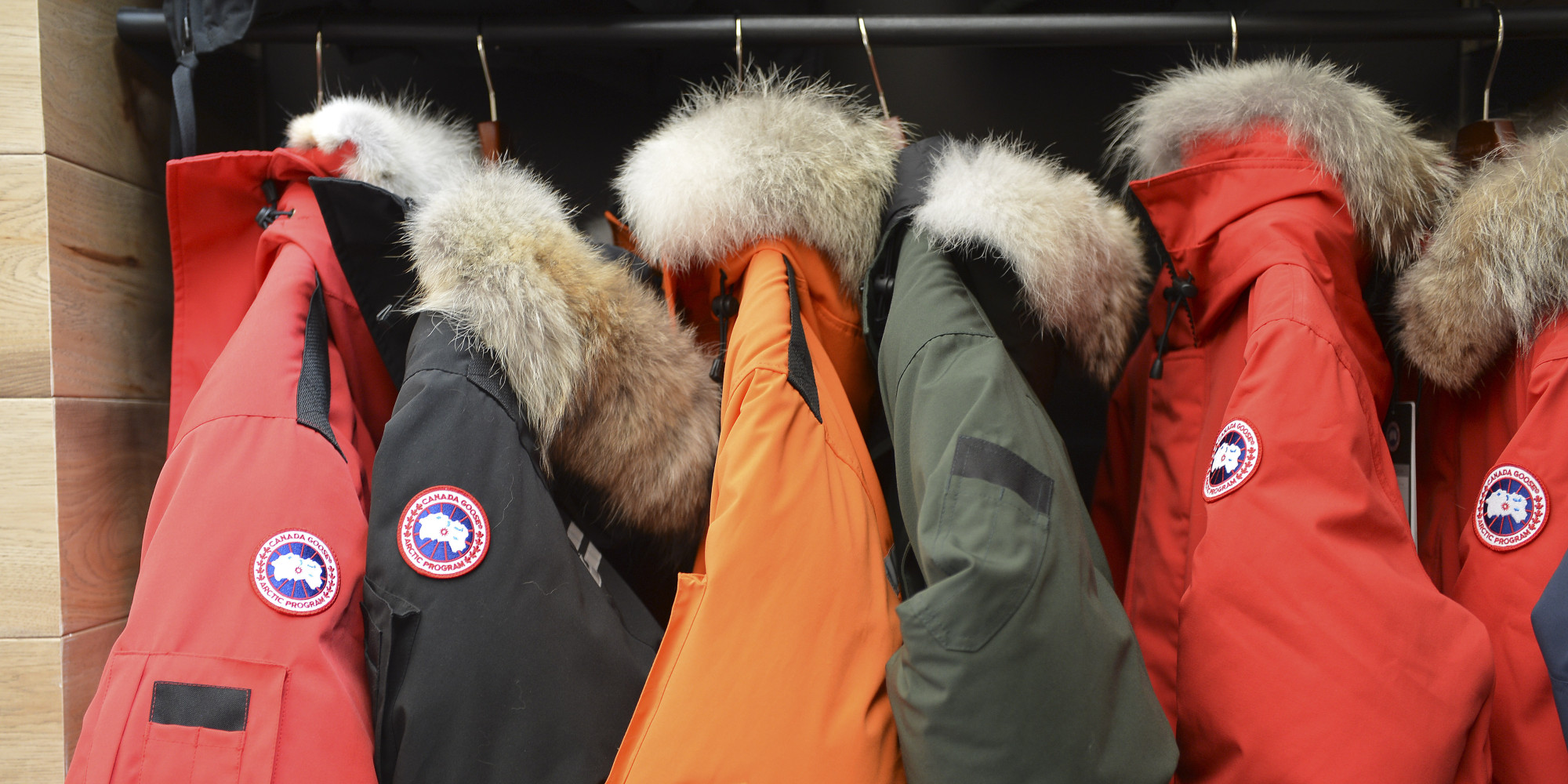 Canada Goose expedition parka outlet shop - Canada Goose Jackets Perfect For Men And Women