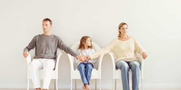divorced moms dating sites