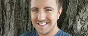 BILLY GILMAN COMES OUT