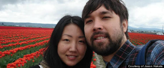 cute couple photo